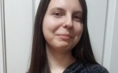 Eva-Ternovska-Ohio-Connections-Academy